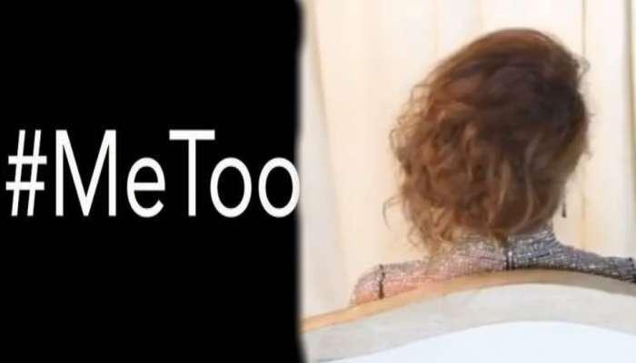 #MeToo प्रकरणी करण, शबाना आझमी शांत का? 'या' अभिनेत्रीचा संतप्त सवाल