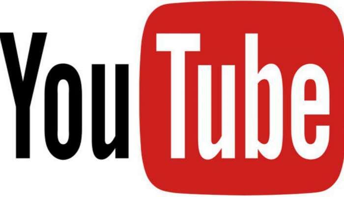 तासाभराच्या खोळंब्यानंतर YouTube पुन्हा सुरु
