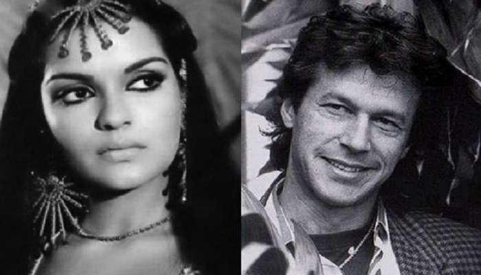 बॉलिवूडच्या या 5 अभिनेत्रींवर पाकिस्तानी क्रिकेटर्सचा जीव