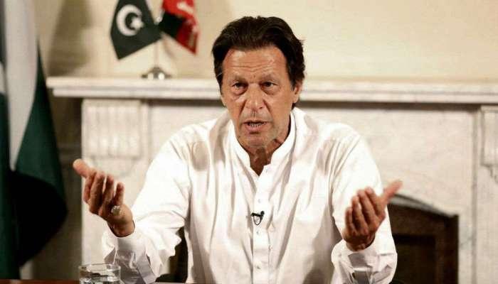 काश्मीरच्या जनतेची इतकीच काळजी असेल तर पाकिस्तानने 'हे' करावं; भारताचं चोख प्रत्युत्तर