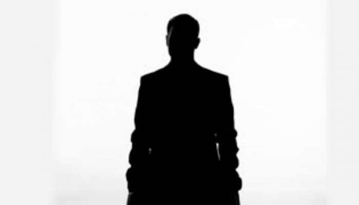 #MeToo प्रकरणी माझ्यावरील आरोप खोटे, 'या' सेलिब्रिटीचा दावा
