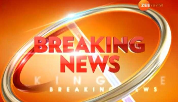 ट्रॅक्टर - ट्रॅक्स अपघातात 3 महिलांचा मृत्यू, 9 जखमी