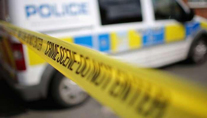 पोलिसांच्या मारहाणीत ट्रॅक्टर चालकाचा मृत्यू, कुुटुंबीयांचा आरोप