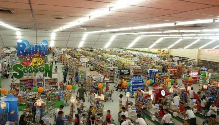 दिवाळी शॉपिंग करताना या वस्तू खरेदी करणं टाळाचं