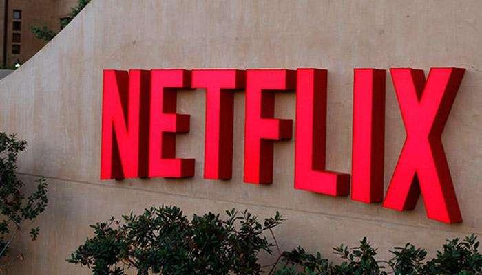 नेटफ्लिक्सचं नवं पर्व लवकरच, मराठीसह 17 नव्या सिनेमांची घोषणा