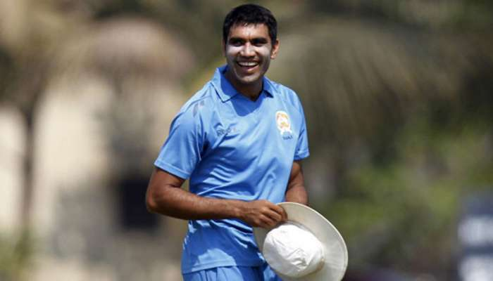 वर्ल्ड कपमध्ये 11 विकेट घेणाऱ्या या भारतीय बॉलरची क्रिकेटमधून निवृत्ती