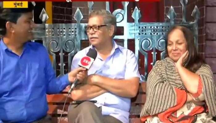 Spotlight Cast Of Natasamrat 12 November 2018
