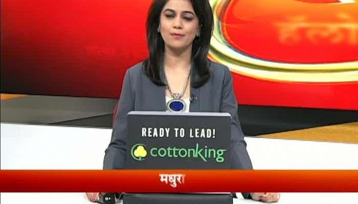 24 Taas On Swaya Punhavikas Marga Swatantryacha With Kishore Redkar 14th Nov 2018