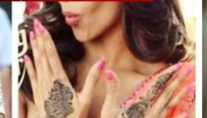 Ground Report On Deepika Padukone And Ranveer Singh Marriage In Italy