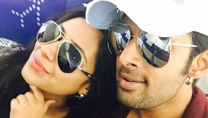 प्रत्युषा बॅनर्जी आत्महत्या : बॉयफ्रेंड राहुलला कोर्टाची चपराक