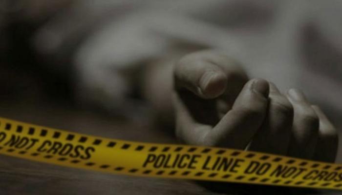 महाराष्ट्रातल्या या शहरात दररोज होतेय एक आत्महत्या
