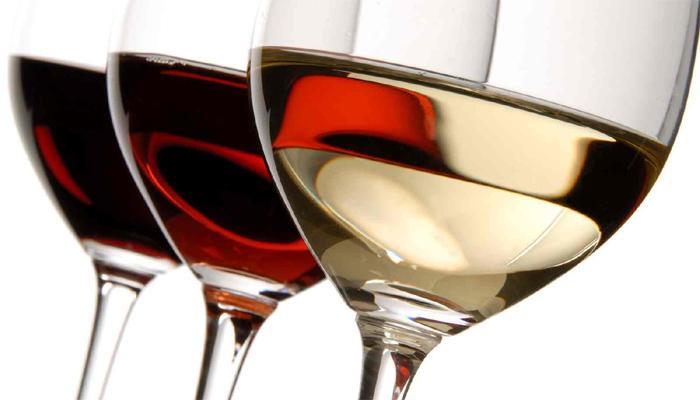 दोन पेग अल्कोहोल प्या आणि स्मरणशक्ती वाढवा!