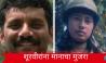 ब्लॉग : भारताच्या शूरवीरांना सलाम!