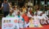 ब्लॉग : शेतकऱ्यांचं कैवार 'दाखवायला' राजकीय पक्षांची चढाओढ
