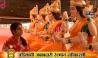 दुर्गेच्या लेकीची यशोगाथा : रेश्मा खातूंची जिद्द